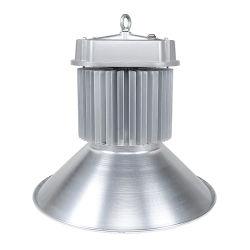 [120و] [كر] رقاقة 5 سنون كفالة [لد] عال نباح مصباح