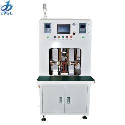 380V литий-ионных аккумуляторов размера 18650 автоматической точечной сварки (TWSL-700)