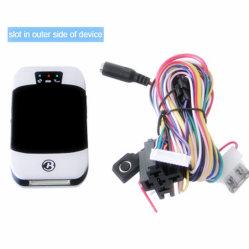 Cartão SIM GPS Tracker303h Fabricante, paragem remoto carro moto