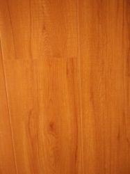 Elm E0 класс, обследования домашних хозяйств, для использования вне помещений, 1210*150*15мм, деревянный пол