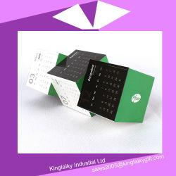 Werbeartikel Kunststoff Magnet prime; S Puzzle Magic Cube Mc016-001