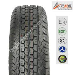 SUV 4X4 Tyres205/65r16c 205/75r16c 215/65r16c 215/75r16c 225/65r16c 235/65r16c