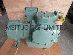 Venta caliente portador de R134A Frigorífico Compresor 06ea265600 25HP piezas de repuesto