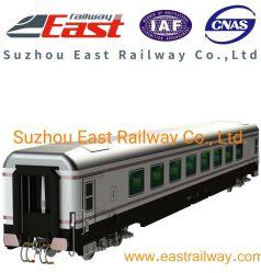 Alta qualità e tipo ferroviario vettura della carrozza ferroviaria del veicolo di Relible