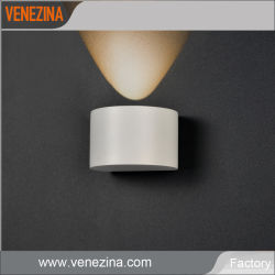 Wand-Unterlegscheibe-Licht des bündigen Wand-Montierungs-helle Vorrichtung PFEILER LED Wand Mouted hellen LED Fahrer-enthaltenes LED