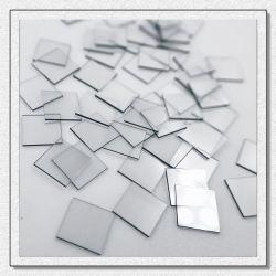 10 * 3 * 1.5 대형 단일 크리스탈 다이아몬드 플레이트로 산업용으로 사용