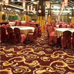 Роскошный отель коврик в номерах в номерах ковер мусульманских ковер