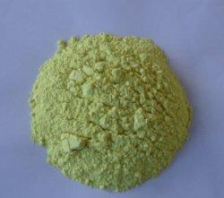 고품질 8 히드록시퀴놀린 황산염 CAS 134-31-6