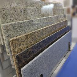 Natural G603/G684/G682/G654 Gris/noir/rouge/jaune/de granit en marbre/mosaïque carreaux de sol/pierre/pour le projet