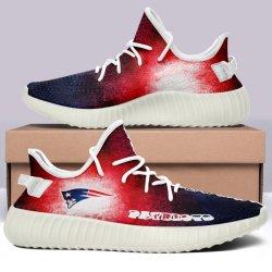 Diseño personalizado único duradero de la moda de hombre zapatos de trabajo Zapatillas zapatillas deportivas Fitness Tenis zapatillas de atletismo