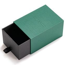 15 Jahre Soem-ODM-Papiergeschenk-Kasten-Wein-Kasten-Schmucksache-Kasten-faltende Kasten-Kappen-und niedriger Kasten-Muschel-Shell-Kasten-elektronisches Kasten-Telefon-Kasten-Haar-Extensions-Kasten-Zoll-Firmenzeichen