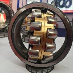 Preço de fabrico de aço cromado/gaiola cobre Rolete Esférico Rolamento do elevador