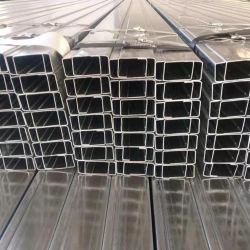 2019 neue Produktec der Purlin überspannt Cpurlin-Stahlkonstruktion