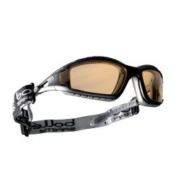Óculos de óculos Óculos Saco bolsa grátis