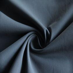 De hoge Nylon Afwijking Spandex van de Rek breit Stof voor Ondergoed/Swimwear/Sportkleding