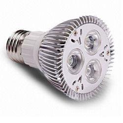 PAR20 Luz de LED de energia (BL-NHP9PAR20-01)