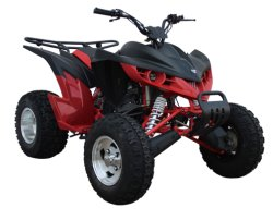 150cc 200cc 250cc avec Racing Sports VTT Quad