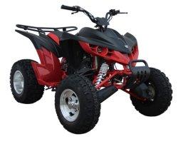 150cc 200cc 쿼드, 레이싱 스포츠 ATV 포함