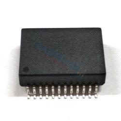 Netz-Transformator LAN-Transformator 10/100 Unterseite-Tx Eltdsg50002-1-G für Fräser, Tellphone. und Schalter-Modell-Gebrauch