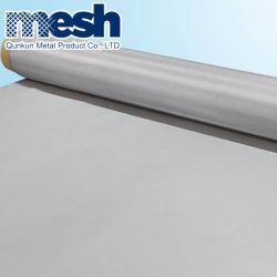 Rete metallica del tessuto normale/tessuto di saia/dell'acciaio inossidabile tessuto 304 del Dutch