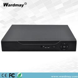 Wdm-16HSC 1080P NVR de rede a partir de Shenzhen CCTV Wardmay China