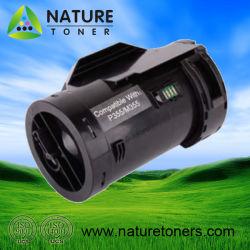 Kompatible Laser-Toner-Kassette CT201937/CT201938 und Trommel-Gerät CT350973 verwendet für FUJI XEROX Docuprint P355D/M355df