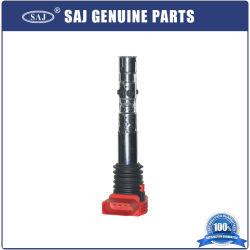 Automobilzündung-Ring 06c905115L 06c905115 für Audi Sitz Skoda