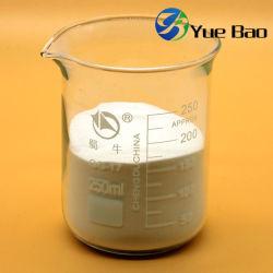 세제, 음식, 페인트 및 코팅 셀루로스 에테르 공장을%s Carboxymethyl 셀루로스 CMC 나트륨