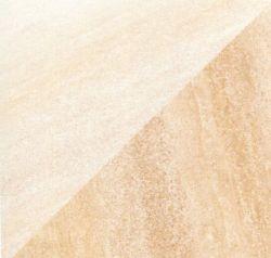 een reeks Rustieke Tegels van de Vloer en van de Muur