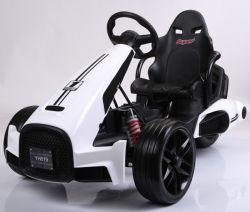 12V Kids Electric Go Kart passeio de carro