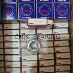 NSK SKF Timken Koyo NTN Deep Groove Ball Bearing 6200 6201 6202 6203 6204 6205 6206 6207 6208 6209 6210 6211 6212 6213 6214 6215 2rscm/2RS/ZZ/Zzcm/DDU/Ductm/C3