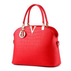 متجر متوفّر على شبكة الإنترنات حارّ عمليّة بيع محفظة حقيبة يد مع [لوو بريس]