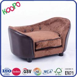 熱い販売ペット製品犬のベッドのソファーか家具