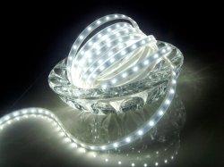 3528/2835/5050/5630/335/3014/2216 SMD LED/5mm DIP LED 60LEDs 14,4 W 12V 3000K LED Strip