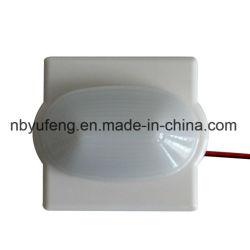 Sistema di chiamata infermiere YF-MD-sistema display LED portiera Chiamata infermiere