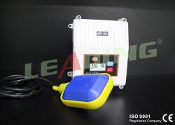 Directo en línea Protector de motor de bomba