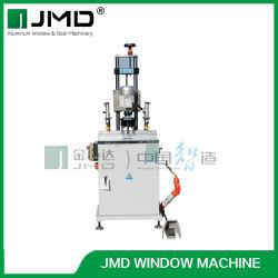 2020 de Nieuwe Machine van de Boring van de Deur van het Venster van het Hulpmiddel van de Houtbewerking Houten/de Verticale Machine van de Boring  Lmsk20-112