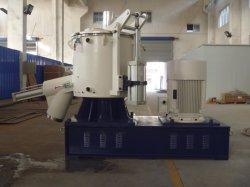 L'équipement auxiliaire pour mélangeur de revêtement en poudre métallique collé