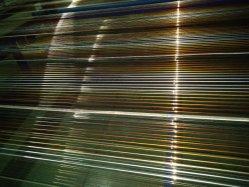0.20-5.33mmのサイズのアルミニウムによってエナメルを塗られる巻く電線を供給する工場価格