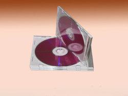 CD-R di musica vuota di grado A 800 MB 90 min