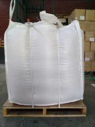 500kg aan de q-Zak van het Schot 1300kg Jumbo Grote Zak voor Houten Korrels in Rusland
