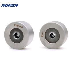 Kostengünstige Durchmesser Bereich 0,075mm-32mm gebrauchte Edelstahl Schweißdraht Kupferdraht Stahldraht Low Carbon Stahldraht Ziehsteine / PCD-Matrize