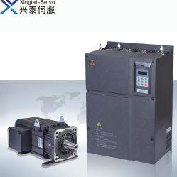 Китай система вакуумного усилителя тормозов на машине литьевого формования
