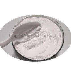 De Chemische producten van Hmc van de Ether van de Cellulose van de Chemische producten van de bouw voor Industrieel