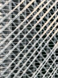 Стекловолоконные Multiaxial Ar сетка (0/+45/90/-45 градусов 135 г/кв.м)