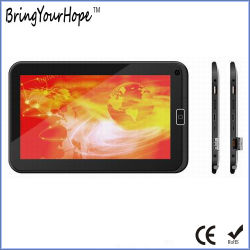 1024*600 RJ45 NFC WiFi Tablet PC (10,1 polegadas XH-TP-006)