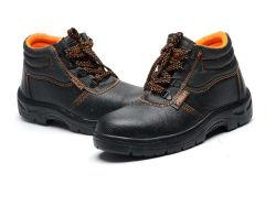 Cheap Zapatos de seguridad para proteger las personas que trabajan