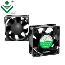 сертификат CE моды 6025 ноутбук водонепроницаемый охлаждающего вентилятора ЦП
