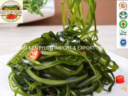 Os preços de venda por grosso de frutos do mar natural 1 kg de algas secas de algas