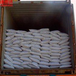 Sulfato de manganeso de sulfato de manganeso / con precio competitivo